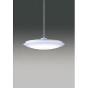 LEDP94052-LC [LEDシーリング キラキラ ペンダント 調色・調光機能 8畳]