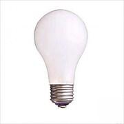 LW110V-40W/55 [白熱電球 一般電球 E26口金 110V 40形 55mm径 ホワイト]