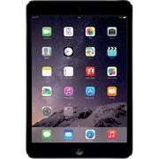 iPad mini Wi-Fiモデル 16GB スペースグレイ [MF432J/A]