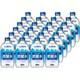 キリン炭酸水 天然水使用 瓶 350mlx24本