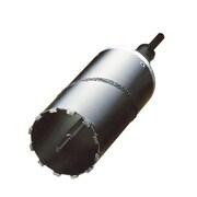 RDG-35 [ドラゴンダイヤコアドリル35mm]