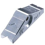 4951-M06 [ダイヤ型テープカッター 面取型0.6]