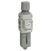 空圧・油圧機器