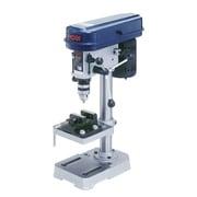 小型加工機械・電熱器具