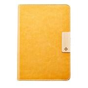 TR-SSIPDMR-OR [Smart Flip Note for iPad mini Retina スマートフリップノート iPad mini/mini2/mini3対応 オレンジ]