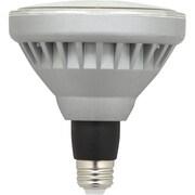LDR19N-W-V2 [LED電球 ビームランプタイプ(昼白色相当)]