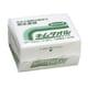 キムタオル ホワイトポリパック ペーパーウエス 1箱18パック