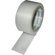 N730N04 [マスクライト養生テープ 半透明 50mm×25m]