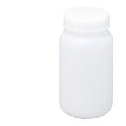 0090 [広口瓶2L]