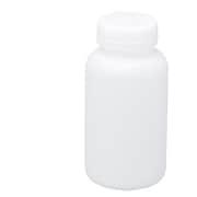 0091 [広口瓶3L]