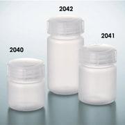 2040 [PPサンプラボトル広口 20ml]