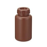 ボトル・容器