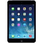 iPad mini Retinaディスプレイモデル Wi-Fi+cellularモデル 32GB スペースグレイ