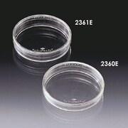 2361E [TPXシャーレ 90mm×20mm 10個入]