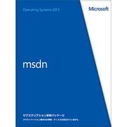 MSDNOS2013ENGLISH更新