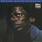 MFSL1-377 [IN SILENT WAY / MILES DAVIS  高音質LP]