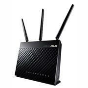 RT-AC68U [無線ルーター IEEE 802.11a/n/ac対応]