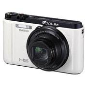 EX-FC400SWE [コンパクトデジタルカメラ EXILIM(エクシリム) ゴルフ用]