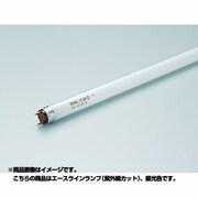 FLR54T6DNUP [直管蛍光灯(ラピッドスタート形) エースラインランプ G13口金 昼光色 紫外線カット 長さ1302mm]