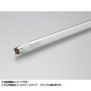 FLR72T6LP冷5D [直管蛍光灯(ラピッドスタート形) コールドケースランプ G13口金 ナチュラル桃白色 全長1759mm]