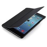 TB-A13SPVFBK [iPad mini 2012/2013 Retinaディスプレイモデル用 フラップカバー ブラック]