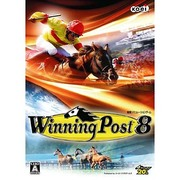 Winning Post 8 [Windows]