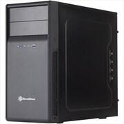 SST-PS09B [PCケース]