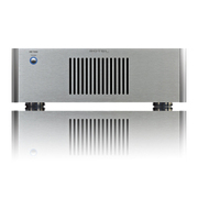RB-1582MK2 [ステレオ・パワーアンプ バランス入力対応モデル]