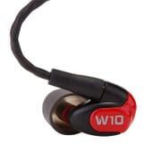 WST-W10 [シングルドライバ インイヤーモニター]