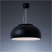 C-DRL501-TBK [cookiray(クーキレイ) 照明付き換気扇 LED マットブラック]