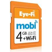 EFJ-MO-04 [Eye-Fi Mobi 4GB]