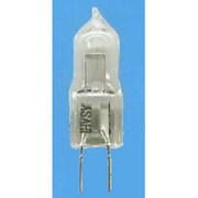 JC12V10WG4 [白熱電球 ハロゲンランプ G4口金 12V 10W]
