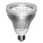 LDR11NM [LED電球 E26口金 昼白色 10.5W 28°]