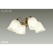 DP-37299L [シーリングファン用灯具 8~10畳対応 電球色]