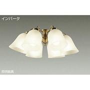 DP-37300L [シーリングファン用灯具 12~14畳対応 電球色]