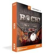EZX ROCK(EZX ロック) EZXRCK [ソフト音源]