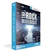 SDX THE ROCK WAREHOUSE(SDX ザ・ロック・ウェアハウス) TRWSDX [ソフト音源]