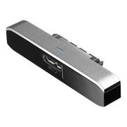 ADUS-UT [USM規格用USB 3.0対応アダプター]