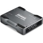 Mini Converter Heavy Duty SDI to HDMI [SDIコンバーター]