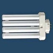 FMR96EX-WW/A [コンパクト形蛍光ランプ ツイン2パラレル GY10q-8口金 3波長形温白色 96形]