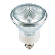 JR12V20WKW3EZ [白熱電球 ハロゲン電球 EZ10口金 12V 20W 35mm径 一般発光管タイプ 広角]