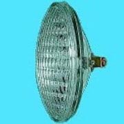 JP100V500WCSB3WS [白熱電球 スタジオ用ハロゲン電球 ネジ付端子口金 100V 500W形 シールドビーム形 広角]