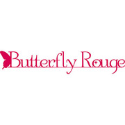 ドウセイカレシシリーズVol.3 Butterfly Rouge [Windows]