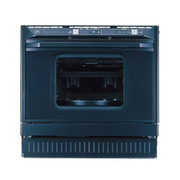 PCR-500C LPG [ビルトイン ガスコンベクションオーブン(オーブン専用) プロパンガス(LP)]