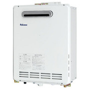 FH-244AWD LPG [ガス温水機器 給湯+おいだき 壁掛型 プロパンガス(LP)]