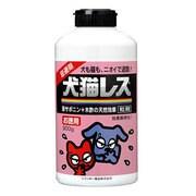 犬猫レス粒剤 お徳用900g