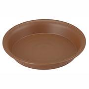 陶鉢皿10号 きん茶