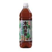 熟成 木酢原液 [1.5L]