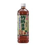 特選 竹酢原液 [1000ml]