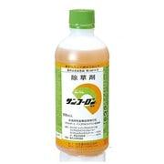大成農材 サンフーロン液剤 [500ml]